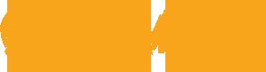 99dmg_logo